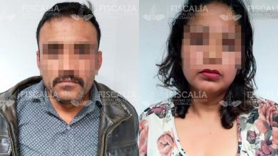 Photo of Pasa En México: Padrastro Golpeó A Pequeña De 5 Años Y Lo Mató Frente A Su Mamá