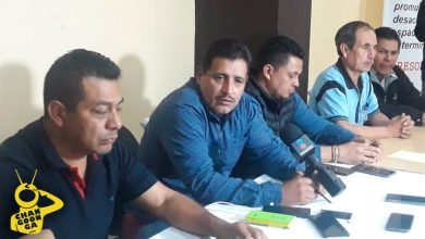 Photo of Un Logro De La CNTE Que Se Pague A Tiempo Maestros Con Nuevo Acuerdo: Zavala