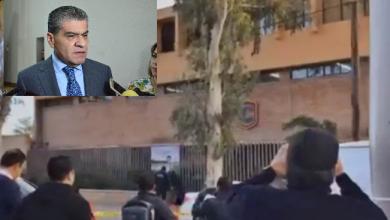 Photo of Videojuego Pudo Influenciar A Niño Que Desató Tiroteo En Colegio De Torreón