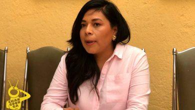Photo of Autoridades De Nahuatzen, Presentan Denuncia Por Enfrentamientos 2020