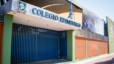 """Photo of """"Van A Morir Mañana Todos"""", Amenaza Niño En Redes A Escuela De Torreón"""