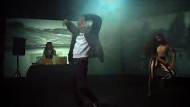 Photo of Gobierno De Michoacán Estrena Su 'Hip Hop' Para Evitar Suicidios Entre La Chaviza