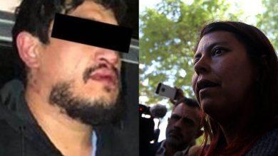 """Photo of Abogados Del Lunares Ofrecen Asesoría A Familia De Fátima """"Sin Cobrar Un Peso"""""""