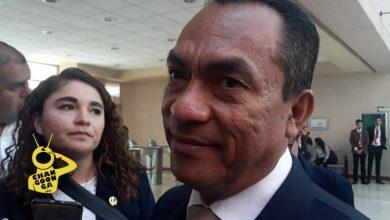 Photo of #Michoacán Fiscal Asegura Que Presuntos Partícipes En Fosa Ya Están Identificados