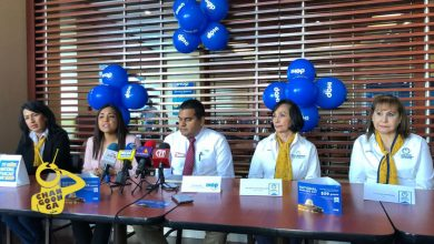 Photo of #Morelia Come Hot Cakes Y Ayuda A Niños Con Cáncer