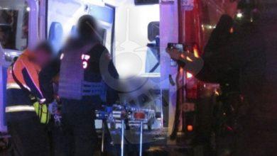Photo of #Morelia Chavo Muere Tras Ser Baleado En La Molino De Parras
