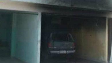 Photo of Pasa En México: Descubre A Su Infiel Marido En Motel Gracias A GPS Que Le Puso