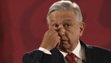 Photo of Conservadores Usan Buenas Causas Para General Conflicos En La UNAM: AMLO