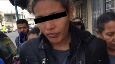 Photo of Dan Vigilancia A Mamá Que Mató A Su Hija De 5 Meses Porque La Quieren Linchar