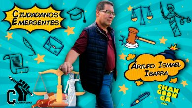 Photo of Ciudadanos Emergentes… Tragedia en el Metro de la CDMX