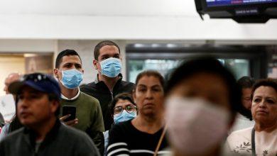 Photo of El Mundo Debe Prepararse Para Una Pandemia De Coronavirus: OMS
