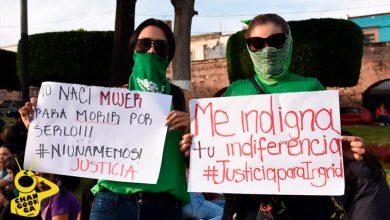 Photo of #Morelia Estas Son Algunas Actividades Para Este Domingo 8M