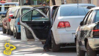 Photo of #Michoacán Matan A Balazos En La Cabeza A Hombre De 36, Afuera De Taller