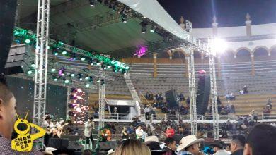 Photo of #Morelia Fuerza Regida Hace Esperar Más De 1 Hora A Sus Fans En La Monumental