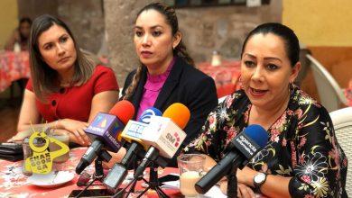 Photo of #Michoacán Piden A Diputados Sean Transparentes En Designaciones