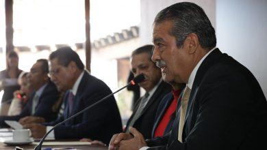 Photo of Promueve Ayuntamiento De Morelia Participación En Foros Para Atender Violencia De Género