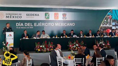 Photo of SSP No Tiene Datos Concretos De Luz Que Se Vio En Cielos Michoacanos Anoche