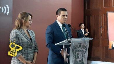 Photo of #Michoacán AMLO Inaugurará Cuarteles De Guardia Nacional Este 14 De Febrero