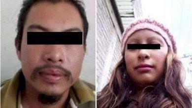 Photo of Supuestos Feminicidas De Fátima Piden Protección Especial En Prisión Por Amenazas