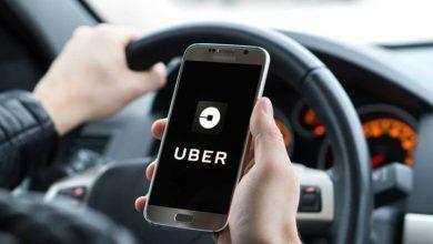Photo of Uber México Suspende 240 Cuentas Por Posible Usuario Contagiado De Coronavirus