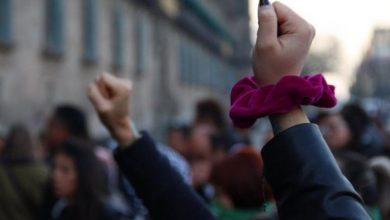 """Photo of Convocan A """"Un Día Sin Mujeres"""" En Todo México"""