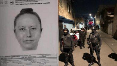 Photo of #CDMX Gracias A Casero Se Identificó A Presunta Secuestradora De Fátima