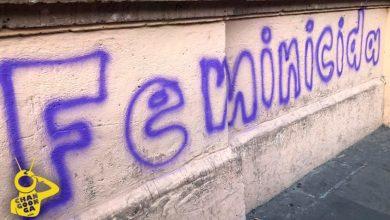 Photo of Feminicidios También Competen A Salud, Cultura Y Política: Psicoanalista Moreliana
