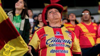 Photo of ¡Otra Vez, Xolos Le Amarga La Fiesta Al Monarcas! Ahora En Liga