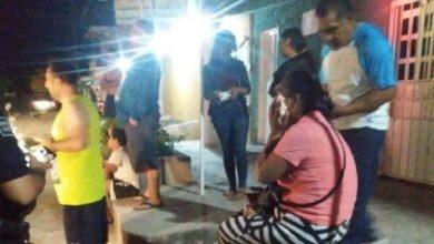 Photo of Pasa En Michoacán: Mujer Es Navajeada Y Atropellada Por Su Ex