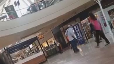 Photo of Pasa En Morelia: Papá Saca Pistola Para Calmar Berrinche De Hija Por Un Pantalón En Las Américas