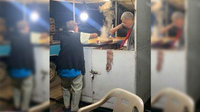 Photo of #Michoacán Piden Consumir Y Apoyar A Abuelitos Taqueros De Sahuayo
