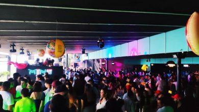 Photo of #Morelia Bar Anuncia Acceso Restringido Como Medida De Prevención Ante COVID-19