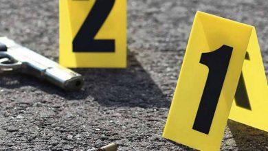 Photo of #Michoacán Se Desconoce Arma De Homicidio En Casi 200 Carpetas De Investigación