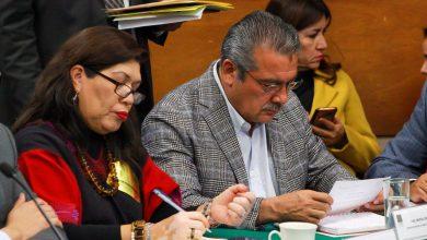 """Photo of Comparte Raúl Morón, Con Municipios De Todo El País, Éxito Del Programa """"Juntos Iluminando Morelia"""""""