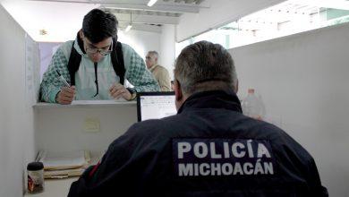 Photo of #Michoacán SFA Condona Multas En Renovación Extemporánea De Licencias Para Conducir