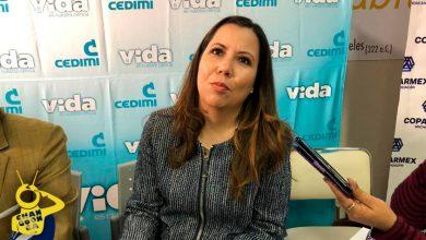 Photo of Coronavirus Está Afectado Economía Mexicana: Coparmex Michoacán