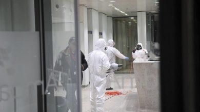 Dan De Alta A Paciente Con Coronavirus En Sinaloa; Se Curó Con Paracetamol