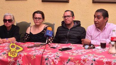 Photo of #Michoacán Fiscalía Aclara Custodia De Bebé Desaparecido Sí La Tiene Mamá