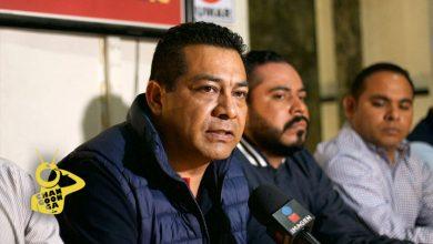 Photo of #Michoacán Cristóbal Arias Protege Delincuentes Dentro De CNTE: Gamaliel