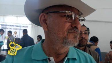 Photo of Cobro De Piso Está De Regreso A Productores De Limón En Tierra Caliente: Hipólito Mora