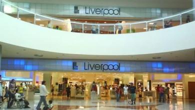 Photo of Anuncia Liverpool Que Cerrará Sus Tiendas Por Contingencia De COVID-19