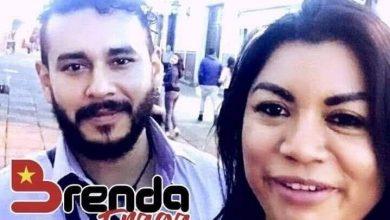 Photo of #Michoacán Detienen A Presunto Asesino Del Asesor De Diputada Brenda Fraga