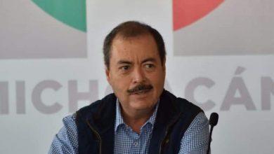 Photo of #Michoacán Se Deben Reasignar Recursos A Salud Y Empleos: Víctor Silva