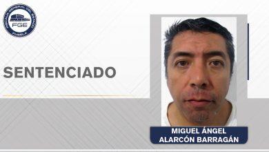 Photo of Miguel Violaba A Su Hija En Castigo Por Tener Novio, Pasará 31 Años En La Cárcel