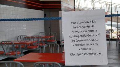 Photo of #Morelia Cinépolis, Soriana Y Little Caesar Instalán Filtros Sanitarios
