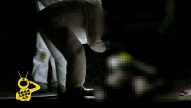 #Morelia Hallan A Mujer Asesinada A Golpes En Ciudad Industrial