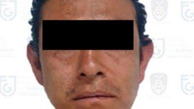 Photo of Pasa En México: Pierde Su Celular Y Encuentran Videos De Él Abusando De Su Hija