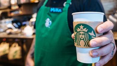 Photo of Trabajadores De Starbucks, Dominos Y Vips Se Irán 30 Días Sin Sueldo Por Coronavirus