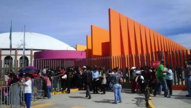 Photo of Teletón Michoacán Suspenderá Atención Por Coronavirus