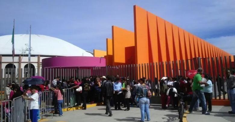 CRIT Teletón Michoacán Suspenderá Atención Por Coronavirus